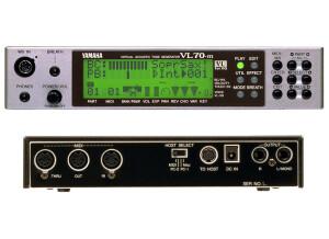 Yamaha VL70M