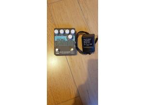 Electro-Harmonix Bass Mono Synth (40562)