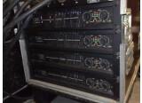 Vends ampli QSC PL236A