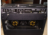 Vends Fender Twin Amp
