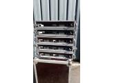 Vends liaisons complètes Sennheiser EM3031, EM3032, SKM5000, SK50, SK5212, EM1046RX, KMS105