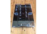 Pioneer DJM-S3 + decksaver / Etat impeccable