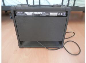 Behringer Ultrabass BT108 (82371)