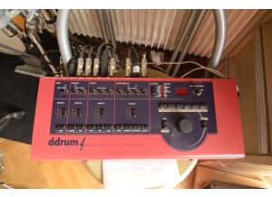 Ddrum DDrum 4