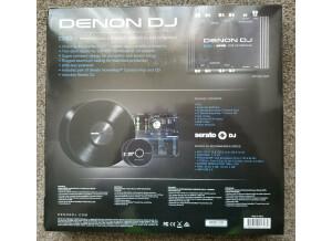 Denon DJ DS1 (54188)