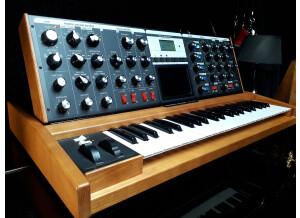 Moog Music Minimoog Voyager Performer Edition (94030)