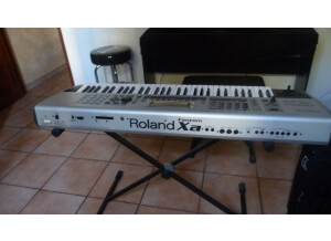 Roland Fantom Xa (64735)