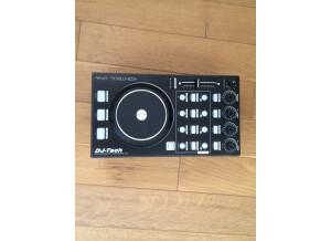 DJ-Tech Kontrol One