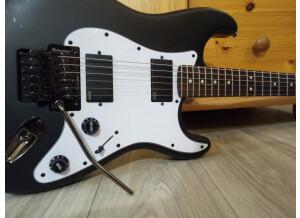 Squier Contemporary Active Stratocaster HH
