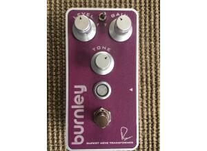 Bogner Burnley (51909)