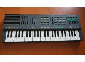 Yamaha PSS-360