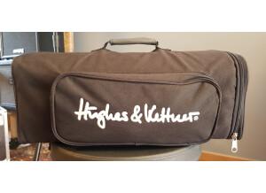 Hughes & Kettner GrandMeister 36 (77650)