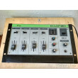 table mixage ECLER MAC 4;2