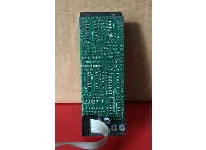 Zlob Modular Dual VCA