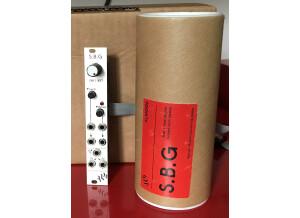 ALM / Busy Circuits S.B.G
