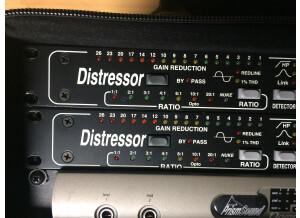Empirical Labs Distressor EL8X-S (32015)