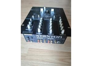 Stanton Magnetics SK-2F Limited Edition