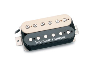Seymour Duncan SHPG-1N Pearly Gates Neck