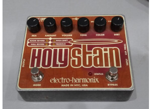Electro-Harmonix Holy Stain (82725)