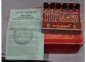 Electro-Harmonix Holy Stain (85030)