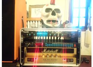 Marshall 9200 (39336)