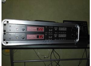 Roland M-SE1