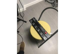 Mooer Pedal Controller L6