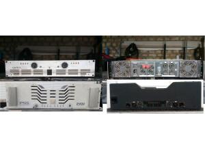 Electro-Voice Xi-2181 (92147)