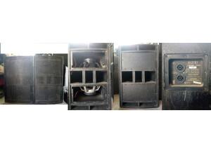 Electro-Voice Xi-2181 (39589)