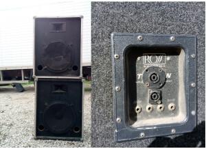 Electro-Voice Xi-2181 (21366)