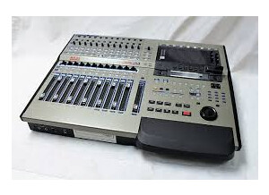 Hpa Electronic B900