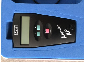 Sennheiser SKM 100 (80225)