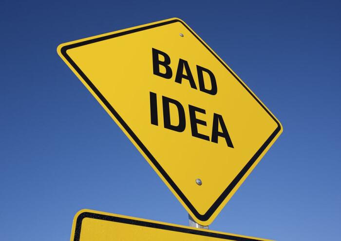 Bad-Idea-Road-Sign_0