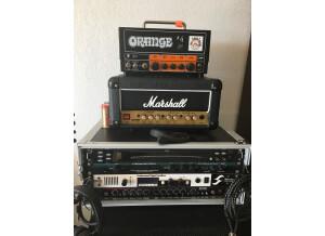 Marshall 9200 (99066)