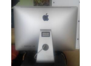 "Apple iMac 21,5"" Core i7 2,8Ghz"