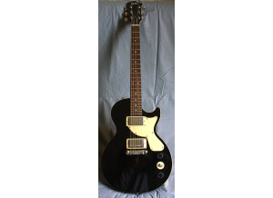 GuitareEagleton