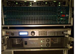 dbx DriveRack PA (65136)