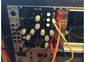 Qu-Bit Electronix Nebulæ (58776)