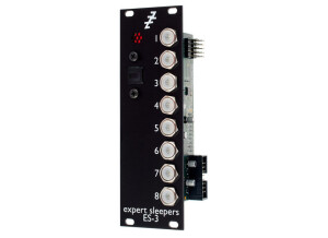 Expert Sleepers ES-3 mk4 (13233)