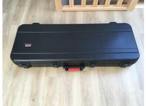 Gator Cases GKPE-49-TSA