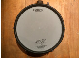 Roland Pad PD 105 X
