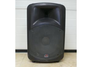 Electro-Voice P2000 (42494)