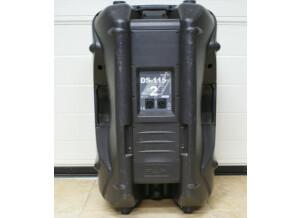 Electro-Voice P2000 (29191)