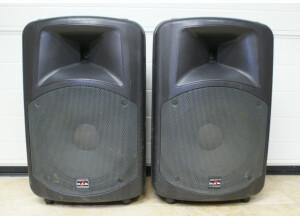 Electro-Voice P2000 (25878)