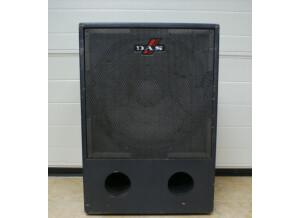 Electro-Voice P2000 (86565)