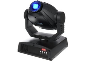 Stairville  MH-X25 LED