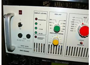EMT 245 Reverb (55812)