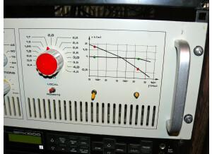 EMT 245 Reverb (75807)