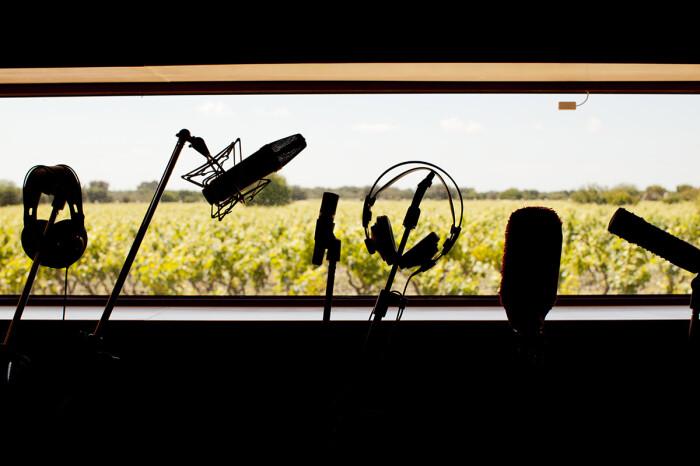 mics & countryside-lo