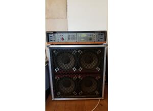 Ampeg Classic SVT-CL (63101)